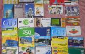 telefon-cards