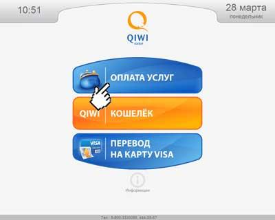 Qiwi-step1
